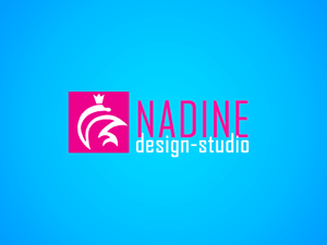 Logo NadineDesign